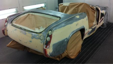 Car-restoration1