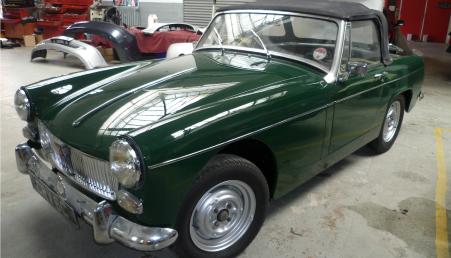 Car-restoration2