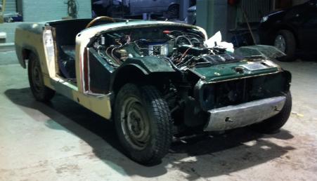 Car-restoration3