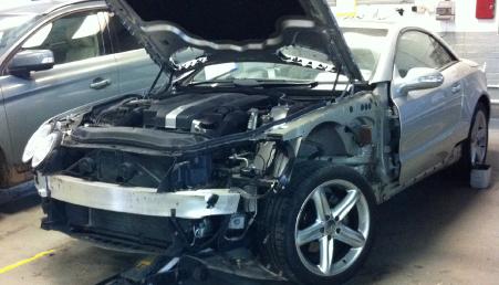 Insurance-Repairs2