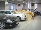 Insurancerepairs