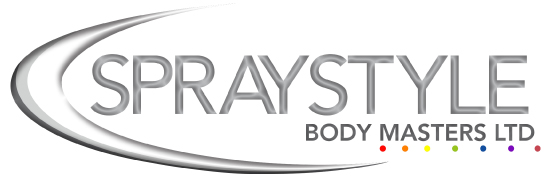 Spraystyle Body Masters Ltd