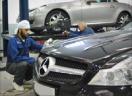 Smart-repairs